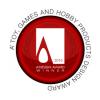 43155-logo-badge_1_S.png