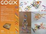 GOGIX